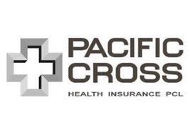 Pacific Cross Health Insurance