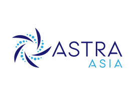 AstraAsia