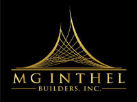 MG Inthel Builder's Inc.