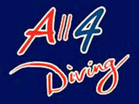 All4Diving
