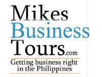 Mikes Business Tours