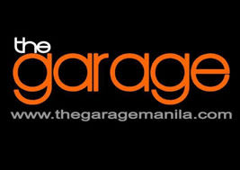 The Garage Manila International
