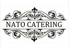 NATO Catering Services