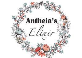 Antheia's Elixir Nail & Wellness