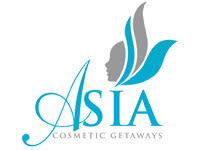 Asia Cosmetic Getaways