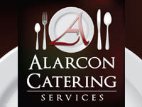 Alarcon Catering Services
