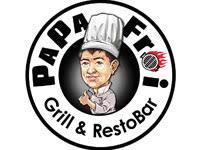 Papa Froi Grill & Restobar