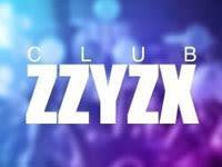 Club zzyzx manila
