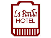 La Parilla Hotel Cabanatuan City
