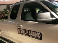 Philip Sabino Funeral Services