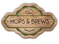 Hops & Brews