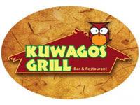 Kuwagos Island Grill Resto Bar