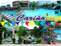 Cariño Resort