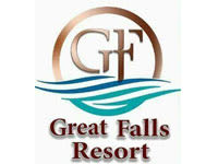 Great Falls Resort