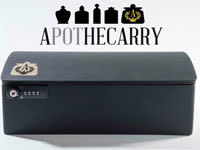 The Apothecarry Brands, LLC