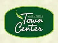 Valenzuela Town Center