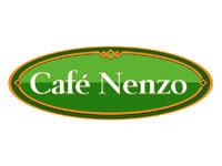 Cafe Nenzo