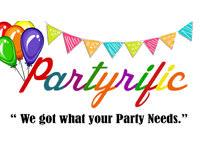 Partyrific