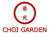 Choi Garden Promenade
