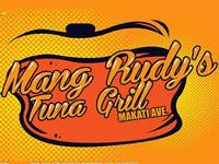 Mang Rudy's Tuna Grill Makati Ave.
