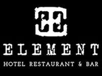 Elements-Bar-And-Restaurant