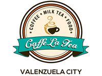 Caffé La Tea