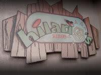 Hilario's Sizzlers Restaurant