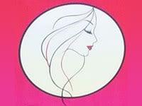 Angelic Beauty Salon and Spa