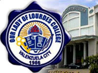 Our Lady of Lourdes College - OLLC