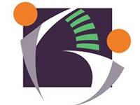 Buenavista Financing Corporation
