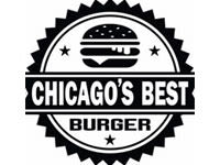 Chicago's Best Burger