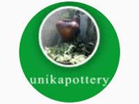 Unika-RS Home & Garden Decor