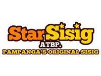 Star Sisig