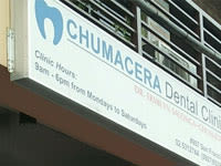 Chumacera Dental Clinic