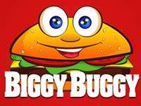 Biggy Buggy