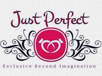 Just Perfect Exclusive Beyond Imagination