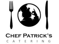 Chef Patrick's Kitchen
