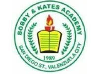 Bobby And Kates Academy