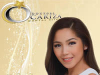 Doctors Ocariza dental Clinic
