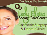 LadyElaiza Beauty Care Center Cosmetic Surgery & Dental Clinic