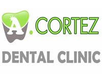 A. Cortez Dental Clinic