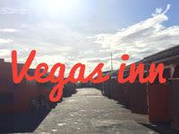 Vegas Inn