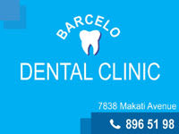 Barcelo Dental Clinic