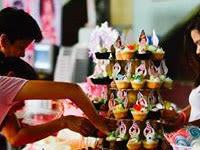 Lobohan sa Karuhatan - Catering Services & Party Needs