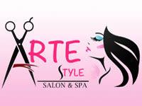 Arte Style Salon & Spa