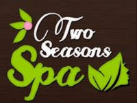 Two Seasons Spa