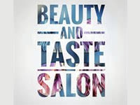 Beauty and Taste Salon