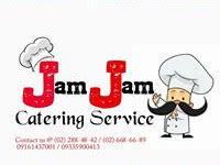 JamJam Party Needs and Catering Services