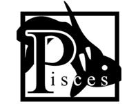 Pisces Resort and Hotel