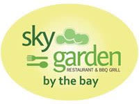 Skygarden by the Bay Korean Restaurant & BBQ Grill